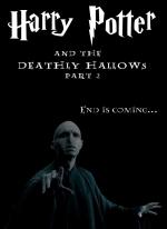Постери: Фільм - Гаррі Поттер та Смертельні реліквії. Частина 2 - фото 4