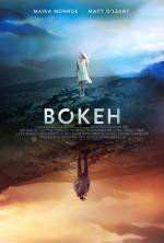 Постеры: Майка Монро в фильме: «Боке»