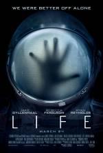 Постеры: Фильм - Жизнь - фото 4
