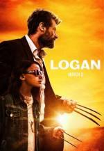 Постеры: Фильм - Логан: Росомаха - фото 9