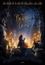 Постеры: Фильм - Красавица и чудовище - фото 35