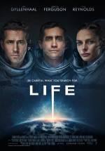 Постеры: Фильм - Жизнь - фото 7