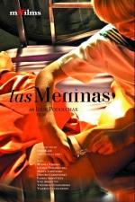 Фильм Las Meninas