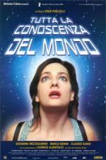 Постеры: Фильм - Все знания мира. Постер №1