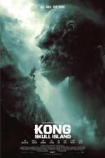 Постеры: Фильм - Конг: Остров черепа - фото 20