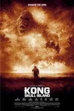 Постеры: Фильм - Конг: Остров черепа - фото 21