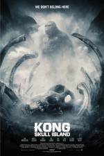 Постеры: Фильм - Конг: Остров черепа - фото 22