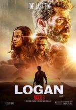 Постеры: Фильм - Логан: Росомаха - фото 12
