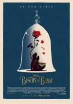 Постеры: Фильм - Красавица и чудовище - фото 50