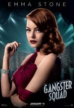 反黑暴隊 (Gangster Squad) 12