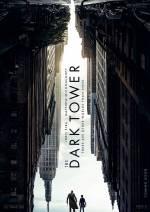 Постеры: Фильм - Темная башня