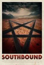 Постеры: Фильм - Монстры юга - фото 2