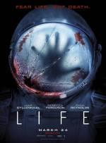 Постеры: Фильм - Жизнь - фото 13