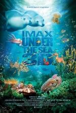 """Фільм """"Таємниці підводного світу 3D"""""""