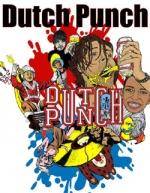 Фильм Dutch Punch: фестиваль голландского експериментального кино