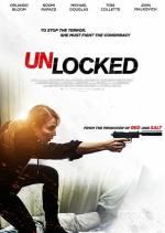 Постеры: Фильм - Секретный агент - фото 5