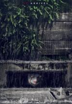 Постеры: Фильм - Оно - фото 7