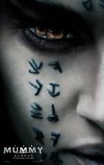 Постеры: Фильм - Мумия - фото 4
