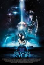 Постеры: Фильм - Скайлайн 2 - фото 2