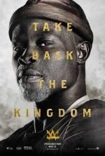 Постеры: Фильм - Король Артур: Легенда меча - фото 13