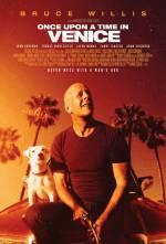 Постеры: Фильм - Его собачье дело - фото 2