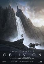 Постери: Фільм - Світ забуття - фото 8