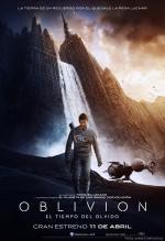 Постери: Фільм - Світ забуття - фото 13