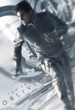 Постери: Фільм - Світ забуття - фото 14