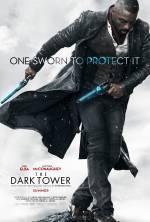 Постеры: Фильм - Темная башня - фото 6
