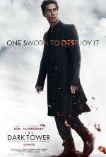 Постеры: Фильм - Темная башня - фото 7