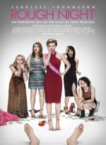 Постеры: Фильм - Развлечения взрослых девушек - фото 3