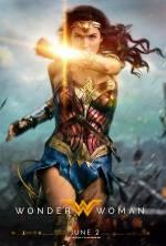 Постеры: Фильм - Чудо-женщина - фото 13