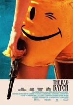 Фільм Погана партія - Постери
