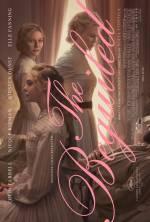 Постеры: Фильм - Роковое искушение