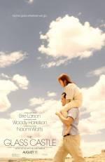 Постери: Вуді Гаррельсон у фільмі: «Скляний замок»