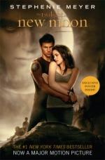 The Twilight Saga New Moon 2009  IMDb