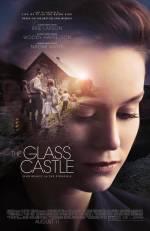 Постери: Брі Ларсон у фільмі: «Скляний замок»