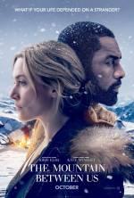 Фильм Между нами горы