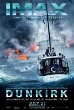Постеры: Фильм - Дюнкерк - фото 4