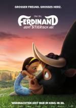 Постеры: Фильм - Фердинанд - фото 8