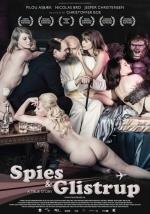 Фильм про сексе