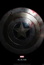Постеры: Фильм - Первый мститель. Другая война - фото 22