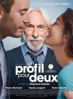 Постеры: Фильм - Мистер Штейн идет в онлайн - фото 2