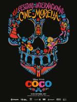 Постеры: Фильм - Коко - фото 9