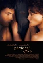 Фильм Личные вещи