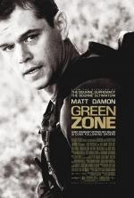 Фильм Зеленая зона