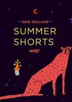 Фільм Summer Shorts: New Zealand - Постери
