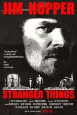Постеры: Фильм - Очень странные дела. Постер №3