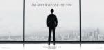 Постеры: Фильм - Пятьдесят оттенков серого - фото 9