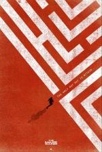 Постеры: Фильм - Бегущий по лабиринту - фото 12